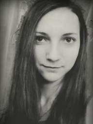 Фотография Поэтесса: Лилия Филонюк